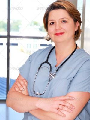 nurse_2017